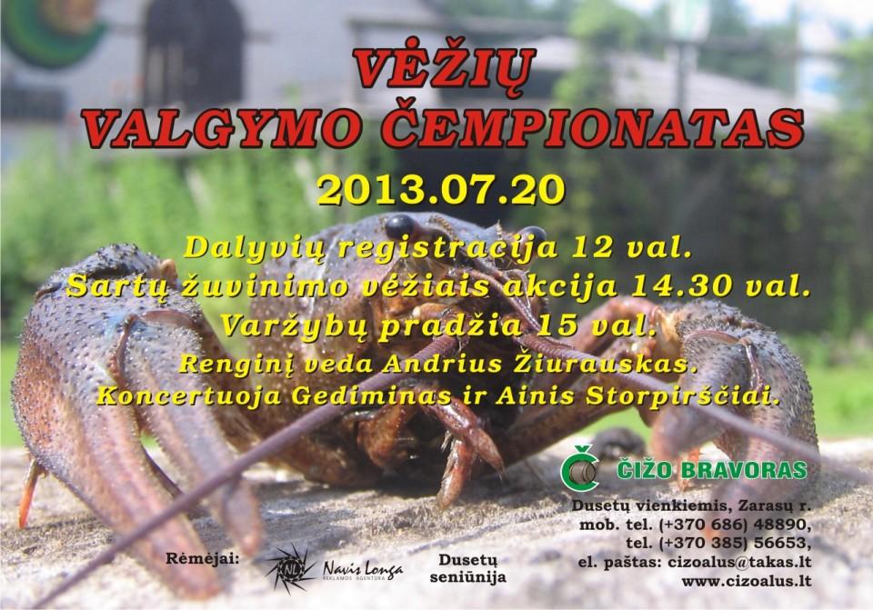 veziu-valgymo-cempionatas-2013-plakatas