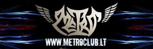 Metro-cizoalus