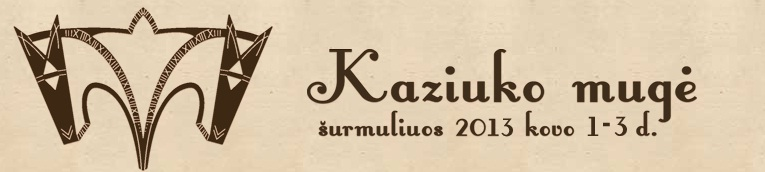 kaziuko-muge